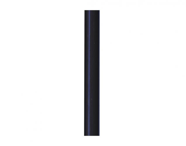32PE tube