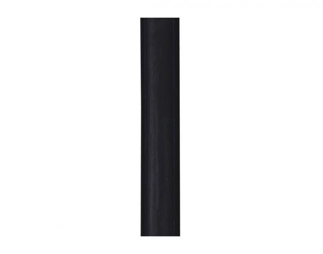 50PE tube
