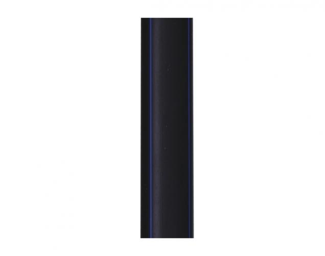 63PE tube