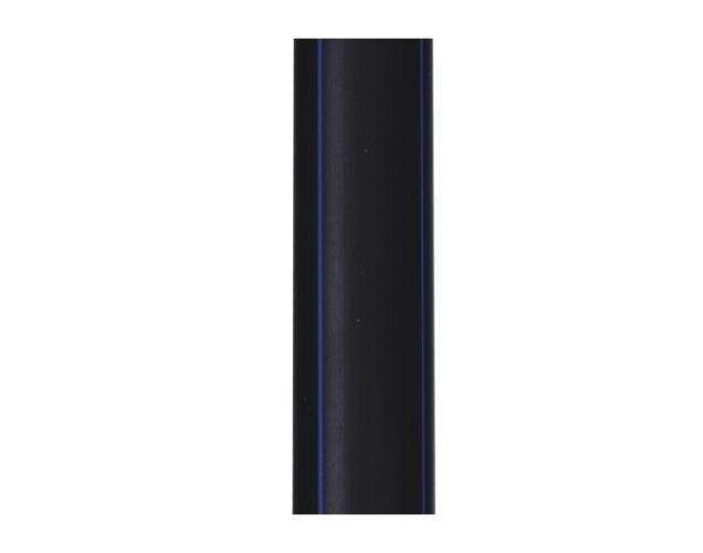 75PE tube