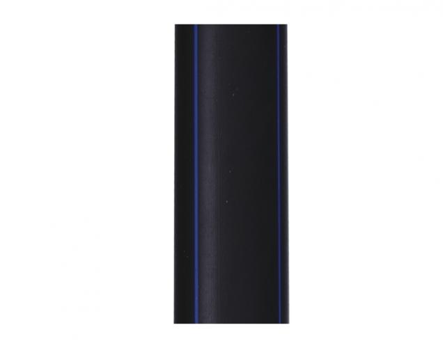 110PE tube