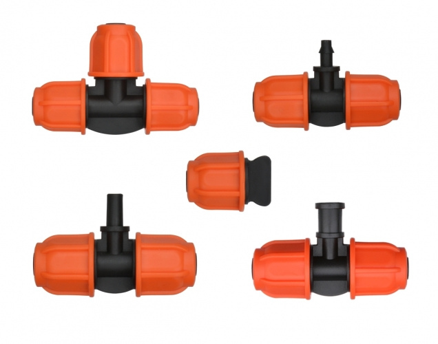 9x12 pipe fittings