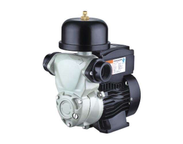 Intelligent water pump-128