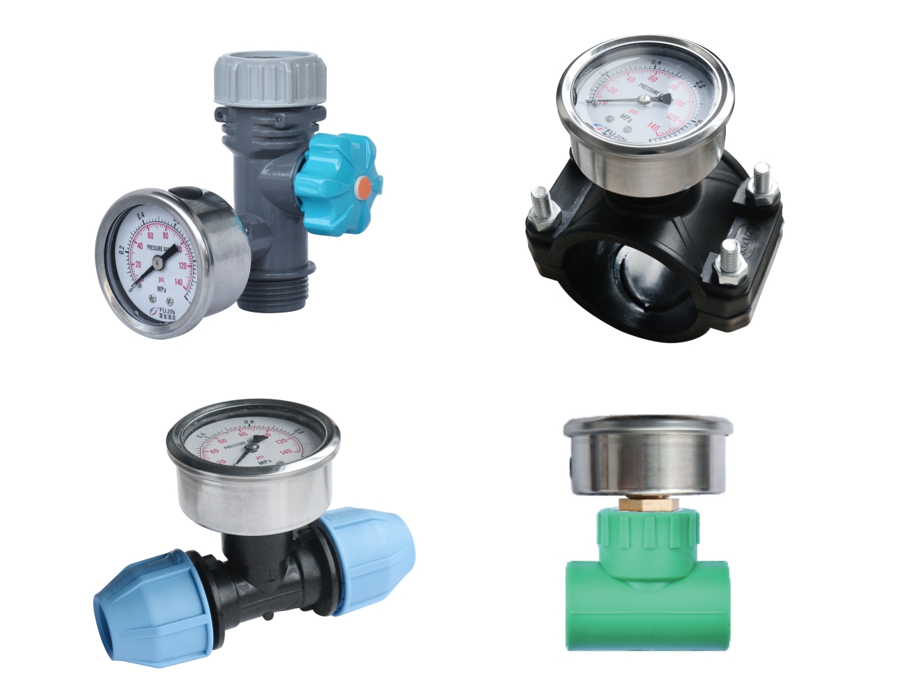 Pressure regulating ball valve